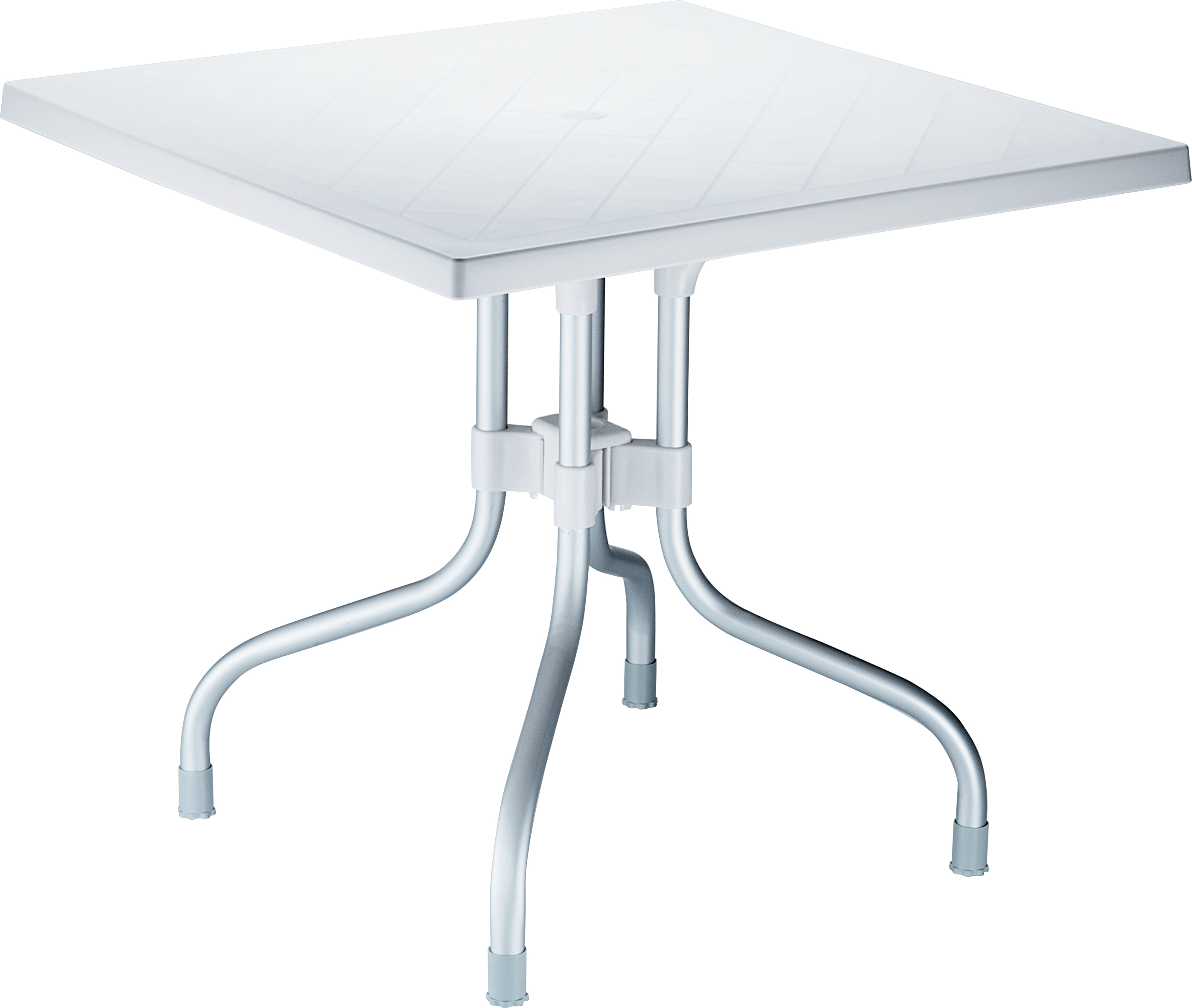 Str collectie tafels tafels en bistrotafels forza for Inklapbare tafel