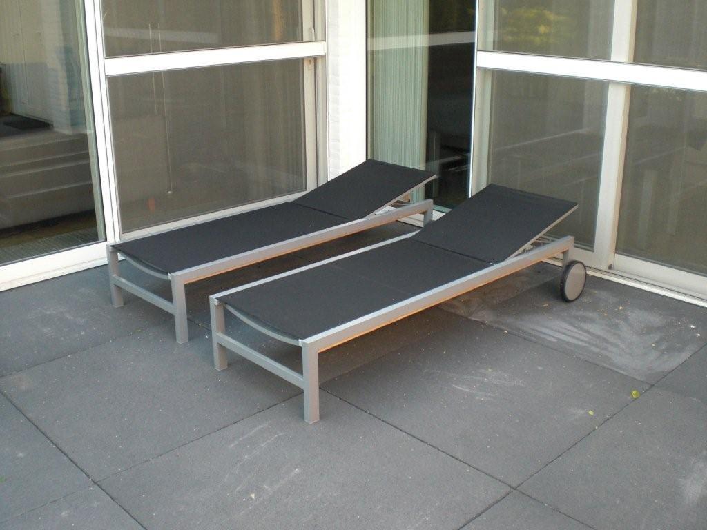 Str collectie kunststof meubilair ruim assortiment kunststof meubelen - Meubilair van binnenkomst grijs ...