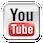 Youtube  profiel SR collectie